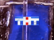 Безразмерка ТНТ (2003-2006)