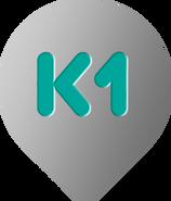 К1 (заставочный) (2)