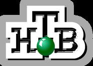 НТВ (1998-2001, с пылающей тенью)