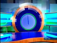 Часы НТН (2008)