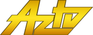 AzTV (Азербайджан) (1992-2003)