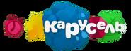 Логотип использовался летом 2018 года-removebg-preview