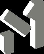 М1 (Украина) (2001-2003, заставочный)