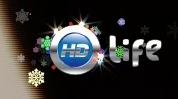 HD Life (2015-2016, новогодний)