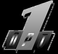 Первый канал 2 (стекло)