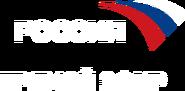 Россия Прямой эфир (2002-2008)