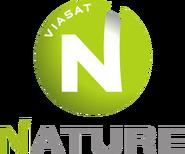 Viasat Nature 2