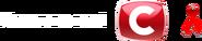 СТБ (1 декабря 2020, со слоганом)