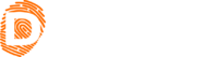Detektiv TV (2016, белые буквы)