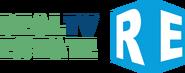 Real TV Estate (ident)
