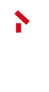 М1 (Укр, НГ, 2020-2021)