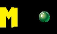 НТВ+ Мир кино (1996-1997)