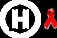 Новий канал (1 грудня 2020 року) (2)