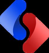 Сейм (2017-2019)