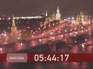 Часы ТВЦ (2012-2013)