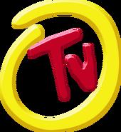 OTV (Украина) (старый)