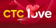 СТС Love (14 февраля)