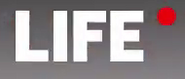 Life (2019, во время прямого эфира)