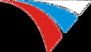 Флаг (2001-2002)