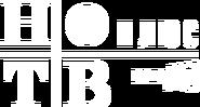 НТВ-Плюс Кинохит (2004-2007, белый)