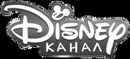Канал Disney 2 (реклама)