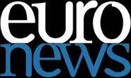 Euronews (2)