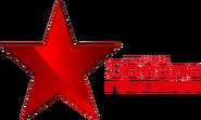 Звезда-Губерния