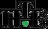 НТВ (1994-1995, использовался в ТВ-Парке)