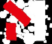 М1 (2011-2012, новогодний)