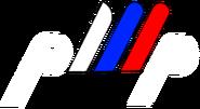 РТР (1991, второй вариант)