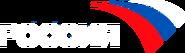 Россия (2002-2008, эфир)