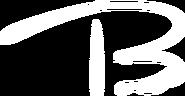 Волга 1992-1996 эфирный