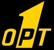 ОРТ (1996-2000, микрофон)