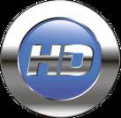 HD Life (мини)