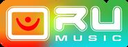 RU Music (2005-2014)