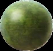 НТВ (шарик, военные пятна)