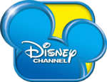 Disney Channel 3.png