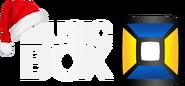 Music Box UA (2017-2018, новорiчний, використовувався в ефірі)