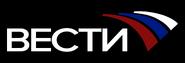 Вести (2007-2009, черный фон)