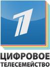 Цифровое телесемейство Первого канала (2009-2010)
