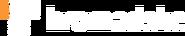 Громадське телебачення (логотип с белыми кружочками, используется в эфире)