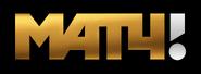 Матч ТВ 2