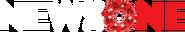 NewsOne (НГ, 2020-2021)