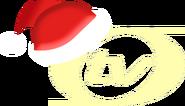 OTV 2019-2020