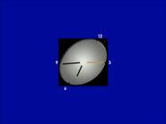 Часы ТВЦ (1999-2006)
