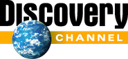 Discovery Channel (2000-2008, želta linija)