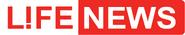 LifeNews (2013, моно)