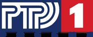 РТР-1 (1997-1998, некурсив)