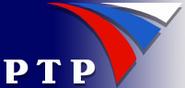 РТР (2001-2002, Синий фон)