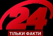 24 Украина 4 (заставочный)